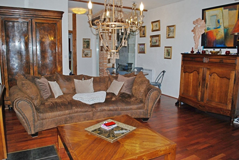 Sale house / villa Agen 234 500€ - Picture 2