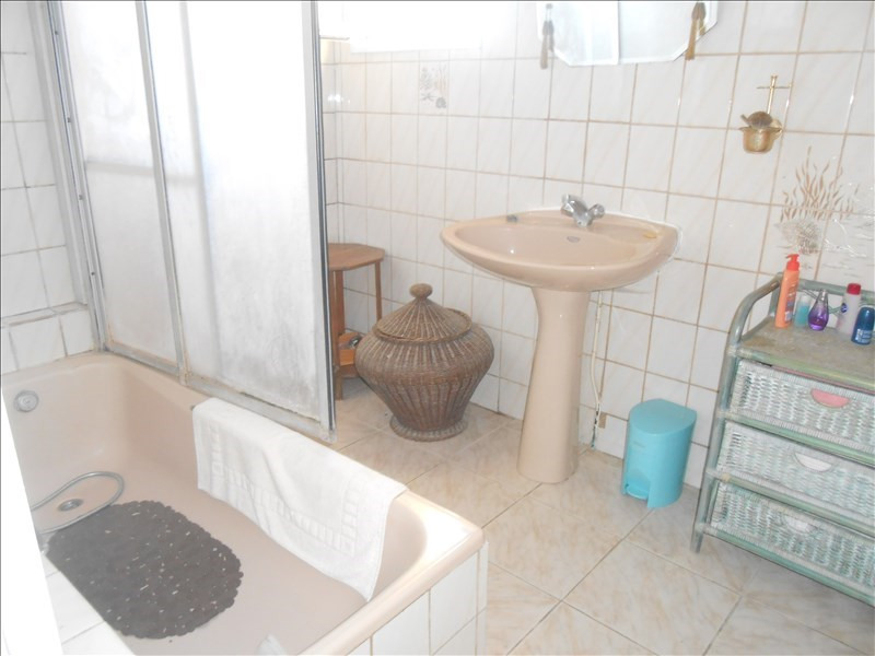 Vente maison / villa Aulnay 99 900€ - Photo 7