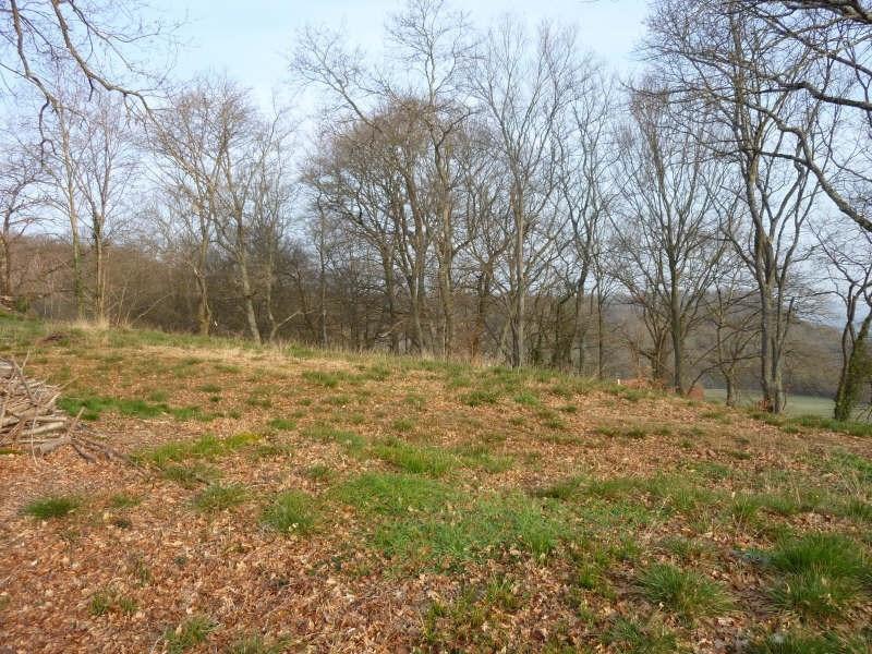 Vente terrain Artiguelouve 96000€ - Photo 4