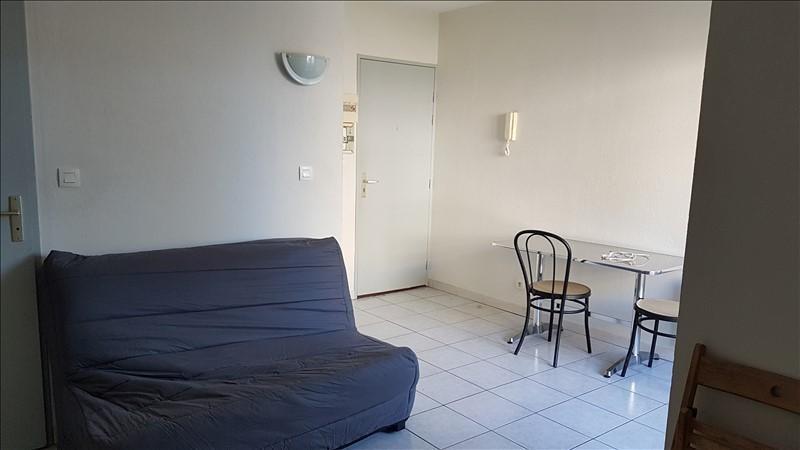 Location appartement Salon de provence 450€ CC - Photo 1