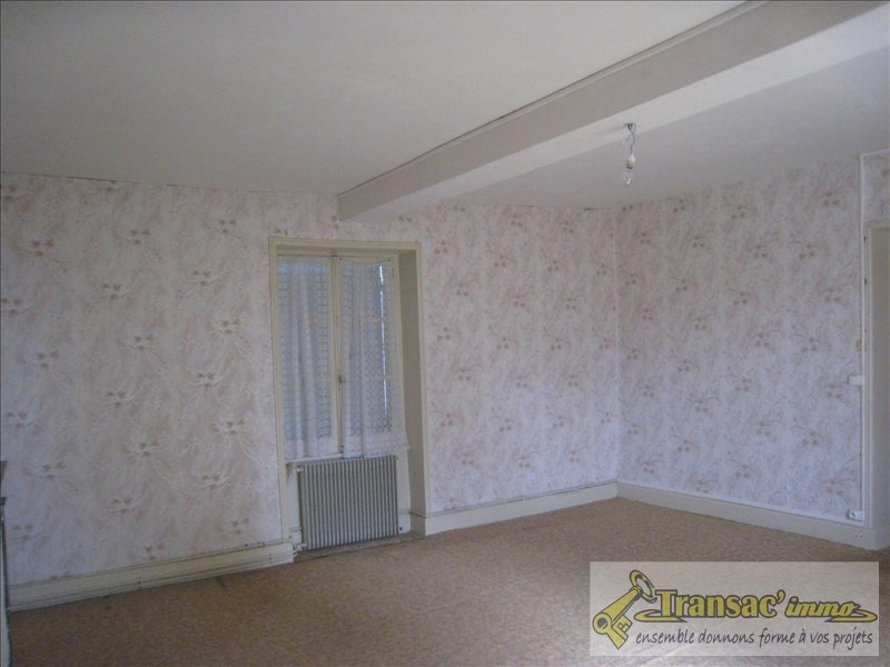 Sale house / villa Puy guillaume 155 490€ - Picture 7
