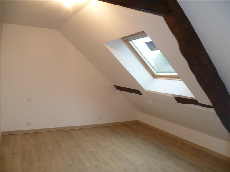 Rental apartment Amillis 830€+ch - Picture 6