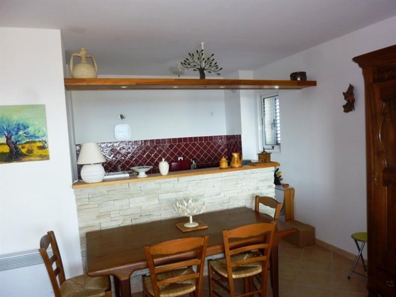 Vente appartement L'île-rousse 346000€ - Photo 10