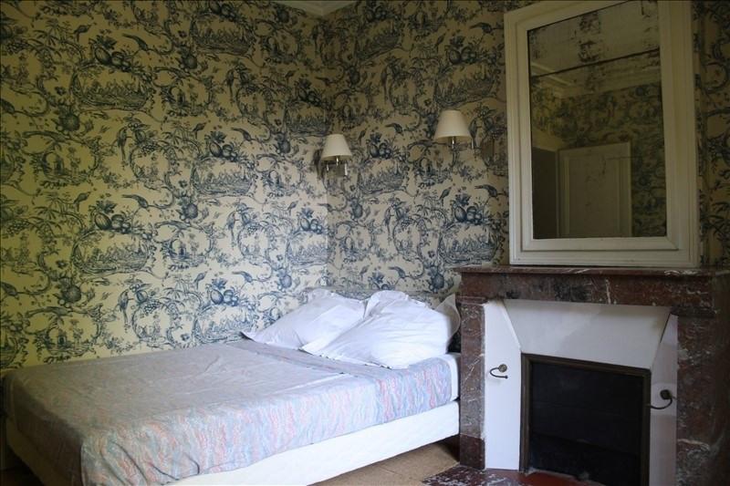 Rental house / villa Montigny sur loing 2200€ CC - Picture 7