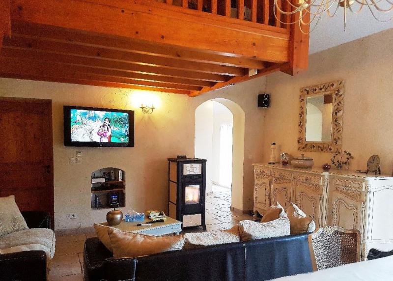Vente maison / villa Aire sur l adour 175000€ - Photo 3