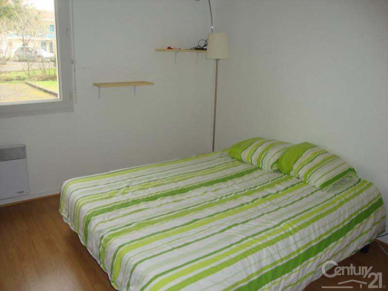 Location appartement La teste de buch 750€ CC - Photo 3