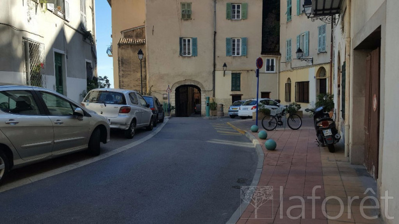 Sale apartment Menton 160 000€ - Picture 2