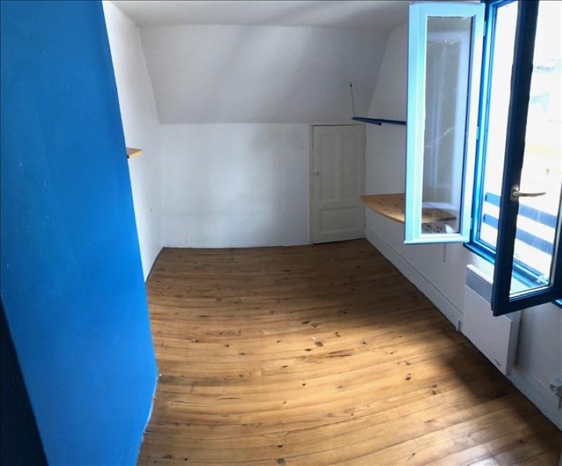 Vente maison / villa Espalion 66350€ - Photo 1