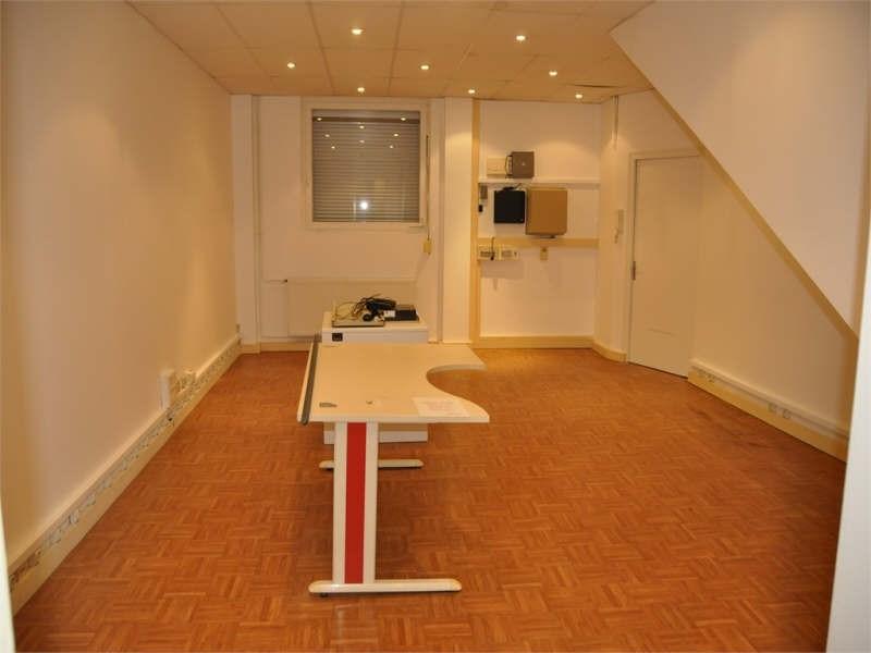 Sale empty room/storage Soissons 169000€ - Picture 4