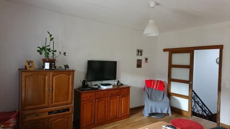 Sale house / villa St amans soult 125000€ - Picture 3