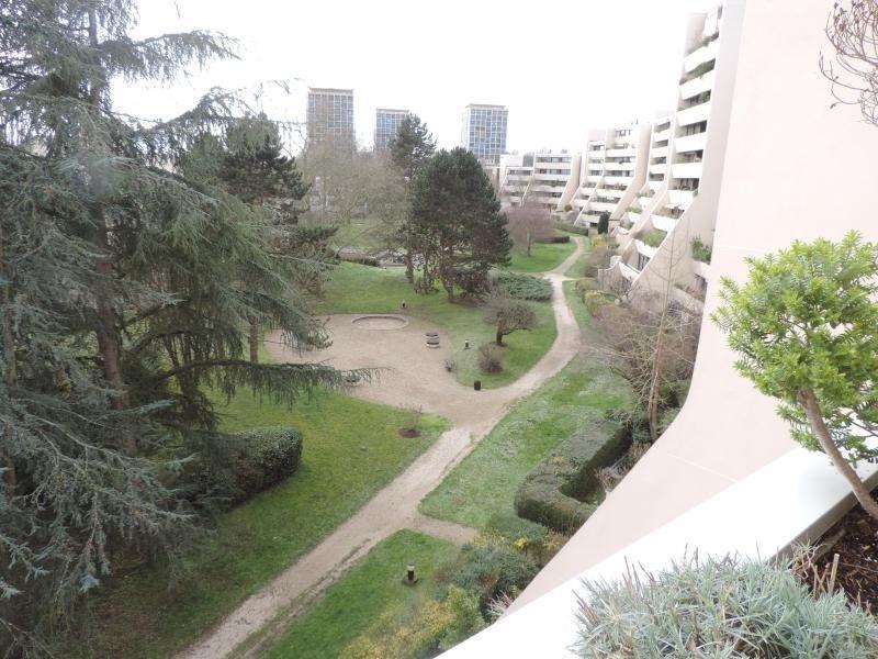 Vente appartement Verrieres le buisson 560000€ - Photo 1