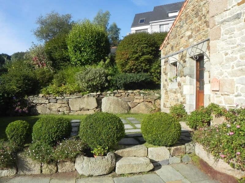 Vente de prestige maison / villa Perros guirec 566500€ - Photo 3