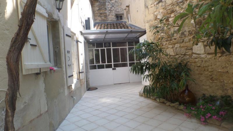 Vente maison / villa La baume de transit 199000€ - Photo 2