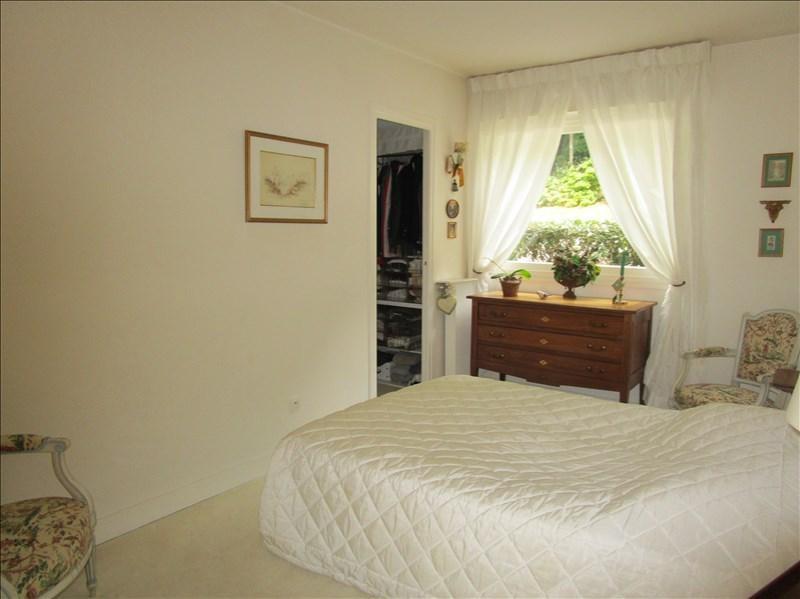 Vente appartement Versailles 620000€ - Photo 8