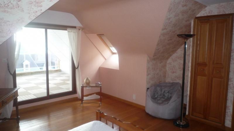 Life annuity house / villa La trinité-sur-mer 790000€ - Picture 18