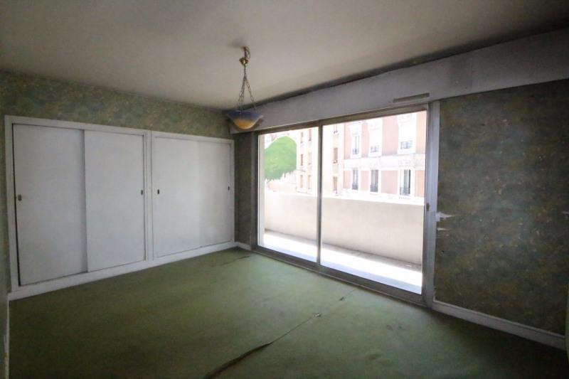 Vente appartement Grenoble 295000€ - Photo 10