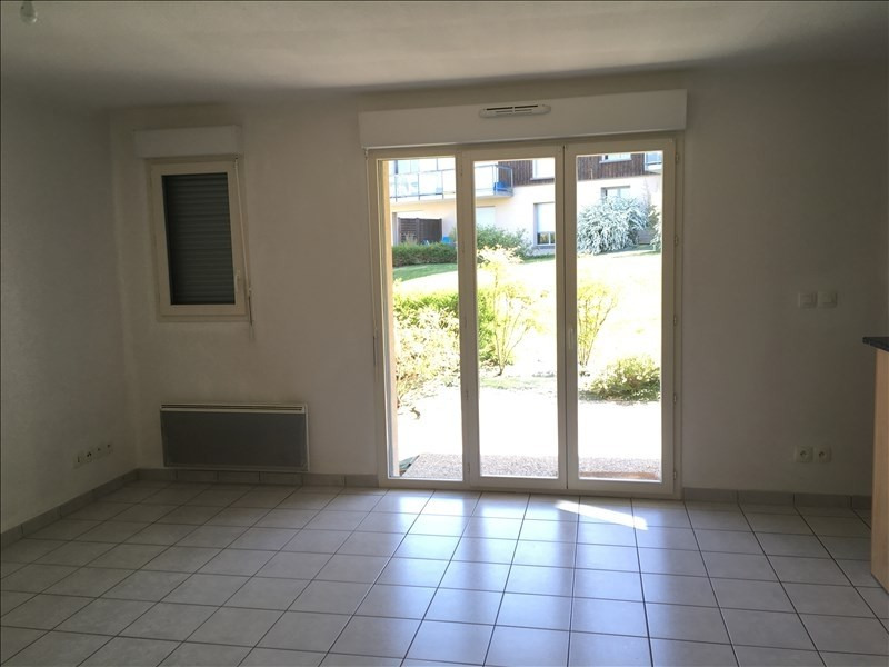 Vente appartement Vendome 86 000€ - Photo 3