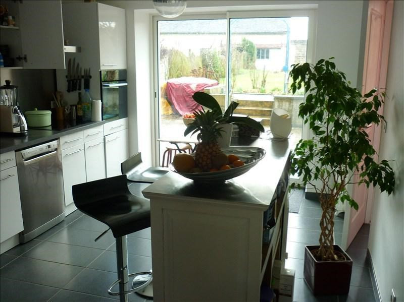 Vente maison / villa Mauves sur huisne 106 000€ - Photo 3