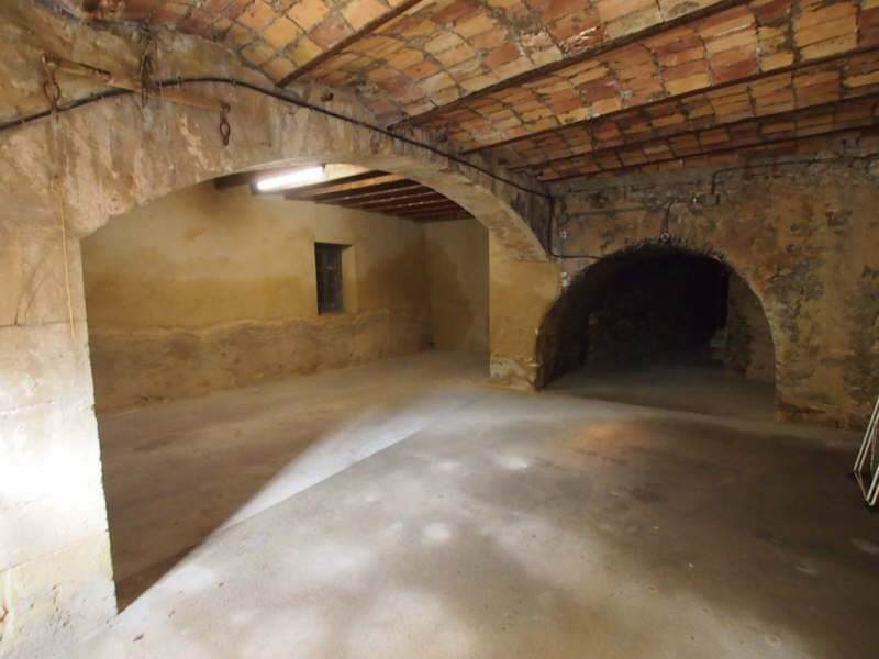 Vente maison / villa Uzes 225000€ - Photo 12