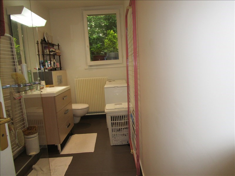 Sale apartment Versailles 320 000€ - Picture 6