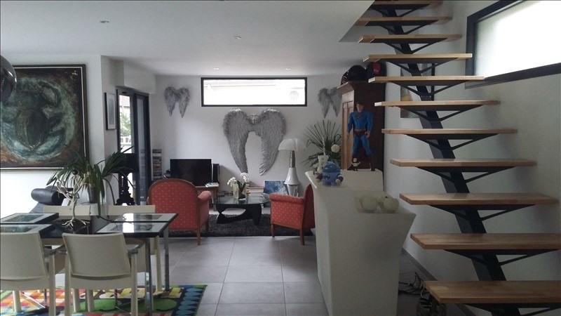 Sale house / villa Pau 546000€ - Picture 4