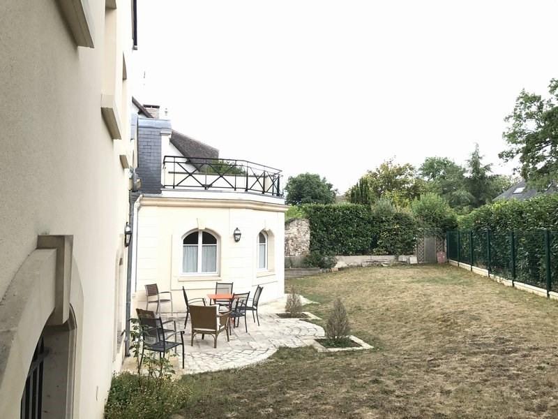 Vente maison / villa Verneuil sur seine 799000€ - Photo 10