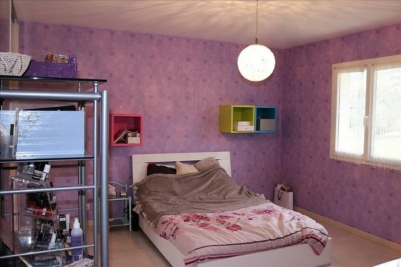 Venta de prestigio  casa Seyssel 595000€ - Fotografía 6