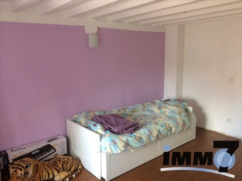 Sale house / villa La ferte sous jouarre 139900€ - Picture 7