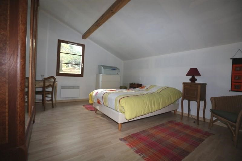 Vente de prestige maison / villa Ascain 595000€ - Photo 5