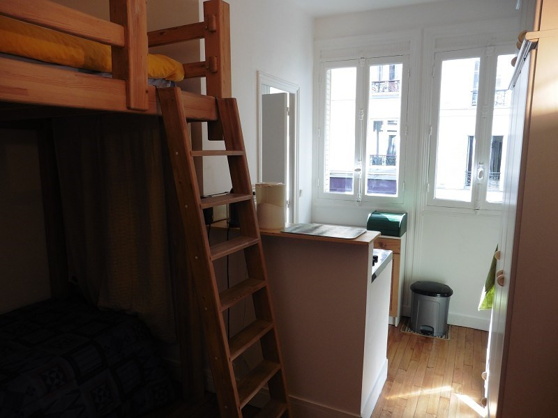 Vente appartement Paris 12ème 163 000€ - Photo 3