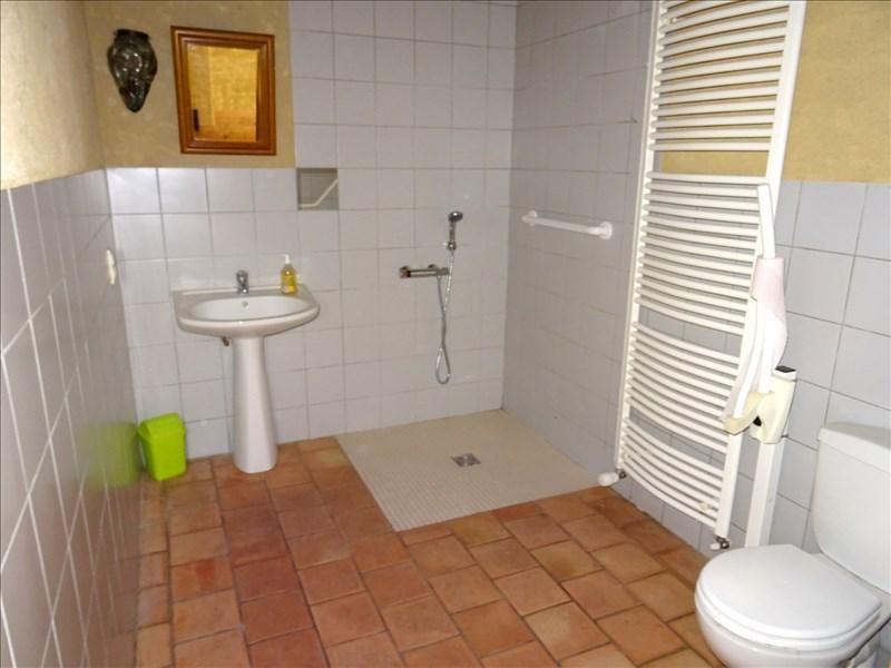 Sale house / villa St jean de bournay 239000€ - Picture 8