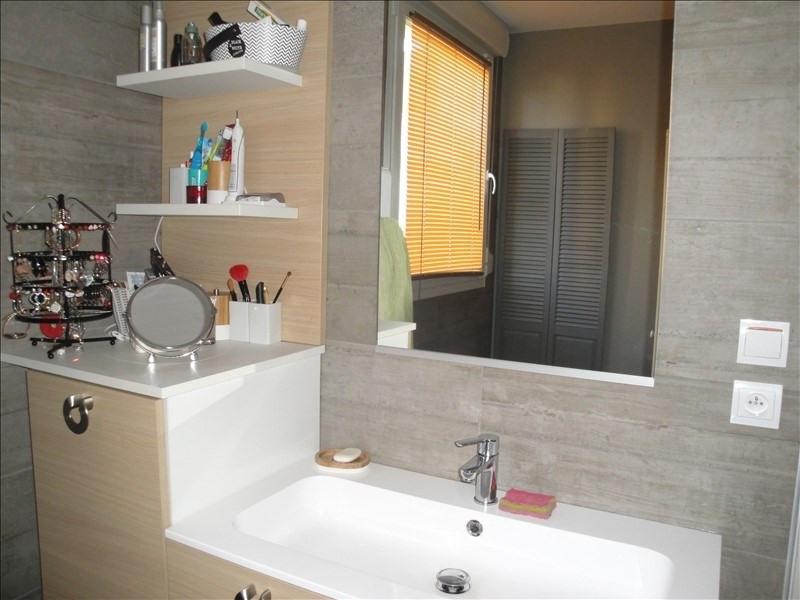Vente maison / villa Exincourt 231000€ - Photo 6