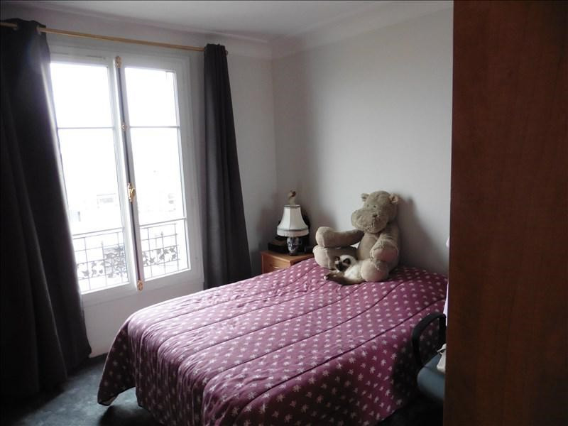 Vente appartement La garenne colombes 298000€ - Photo 3