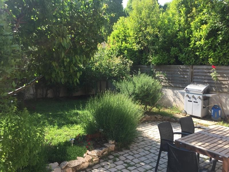 Vente maison / villa Vitrolles 293000€ - Photo 3
