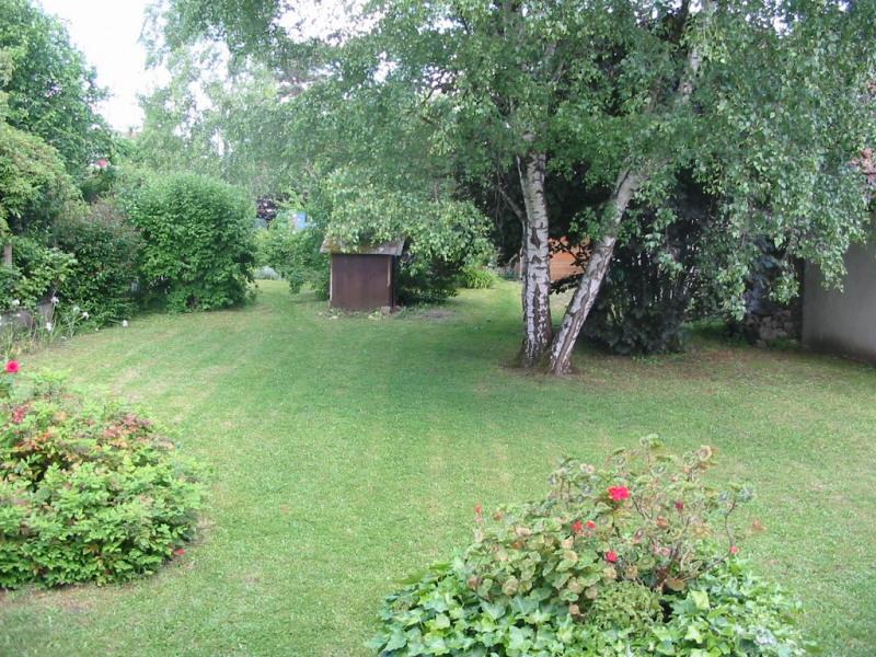 Sale house / villa Saint-michel-sur-orge 405000€ - Picture 16