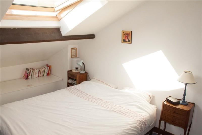 Vente appartement Asnieres sur seine 569000€ - Photo 5