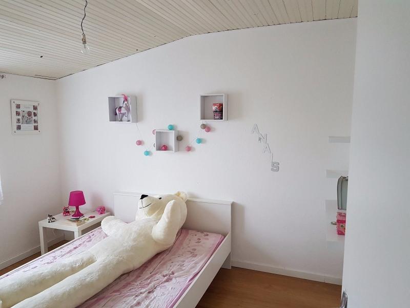 Vente maison / villa Givors 195000€ - Photo 6