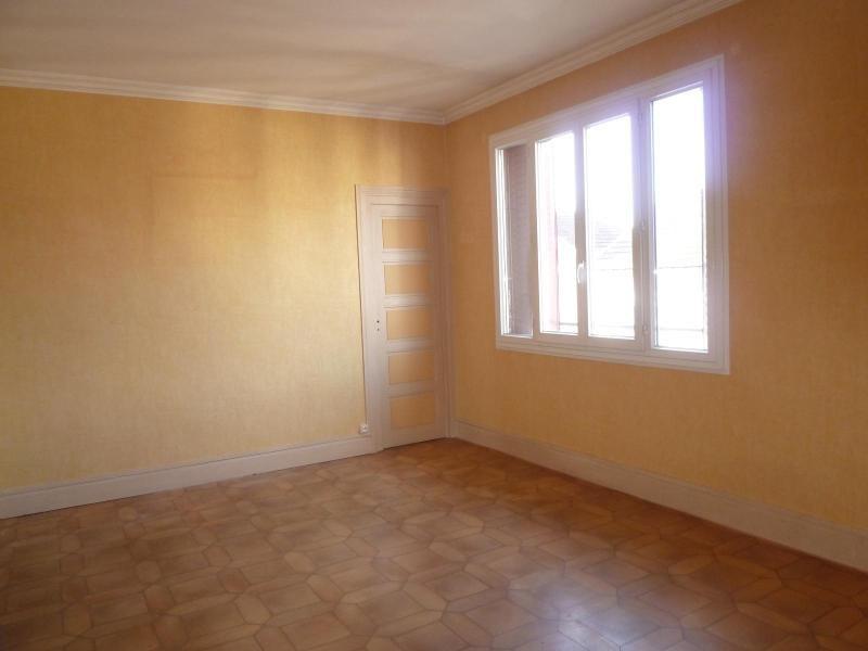 Vente maison / villa Vichy 180000€ - Photo 2