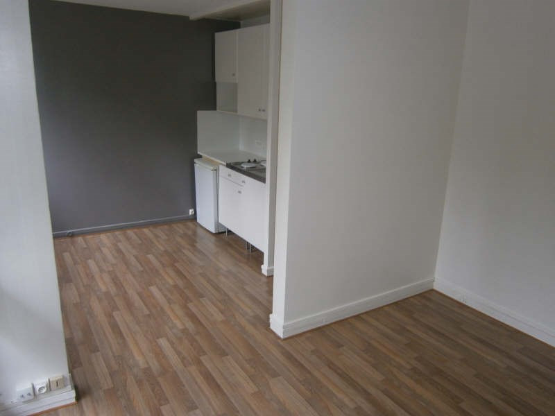 Location appartement Le chesnay 653€ CC - Photo 3