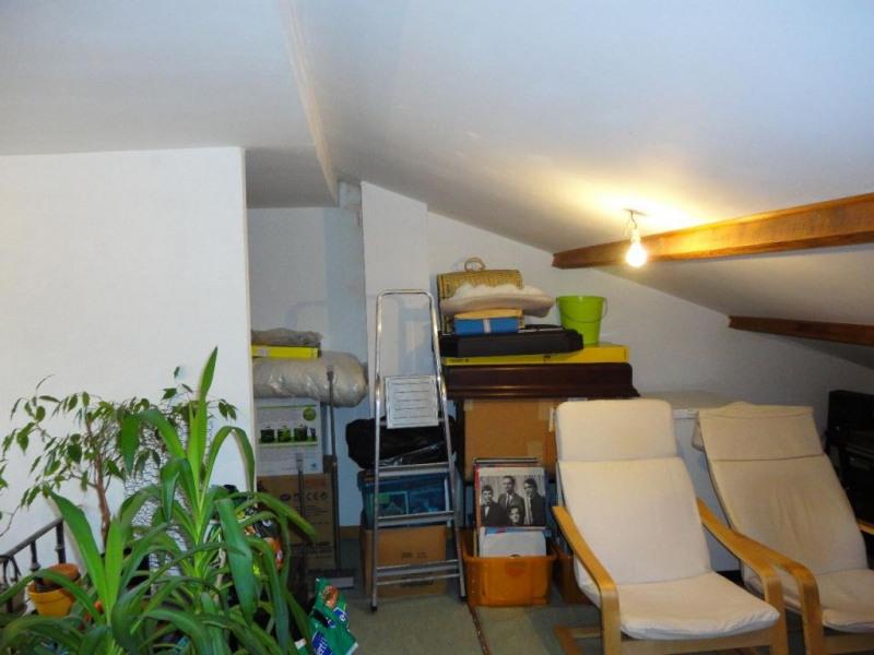 Vente maison / villa Monteux 147000€ - Photo 14