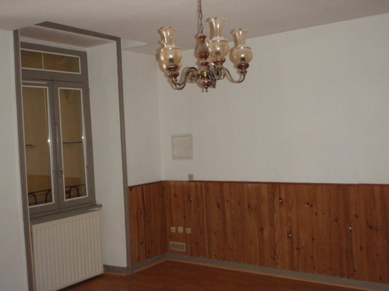 Location appartement Tournons/rhone 330€ CC - Photo 5