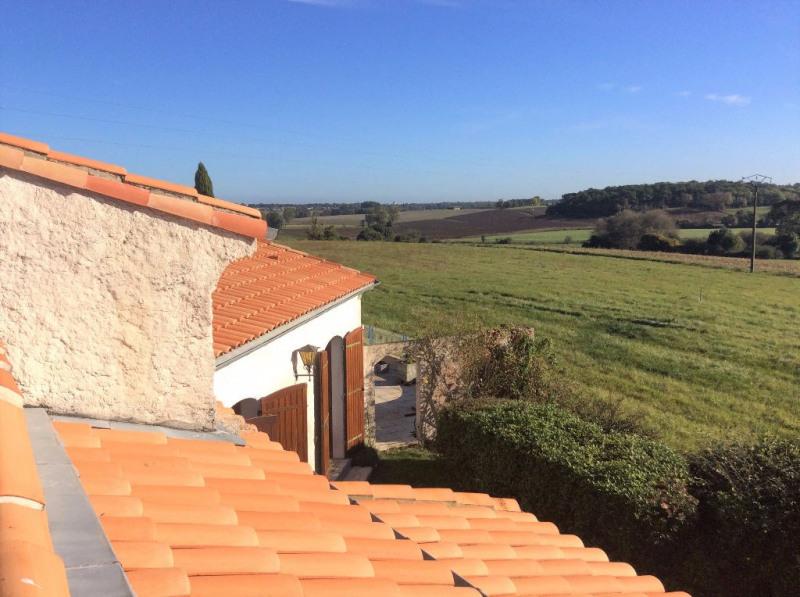 Sale house / villa Saint augustin 431500€ - Picture 10