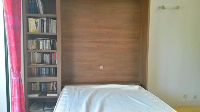 Vente appartement Vaux sur mer 99510€ - Photo 5