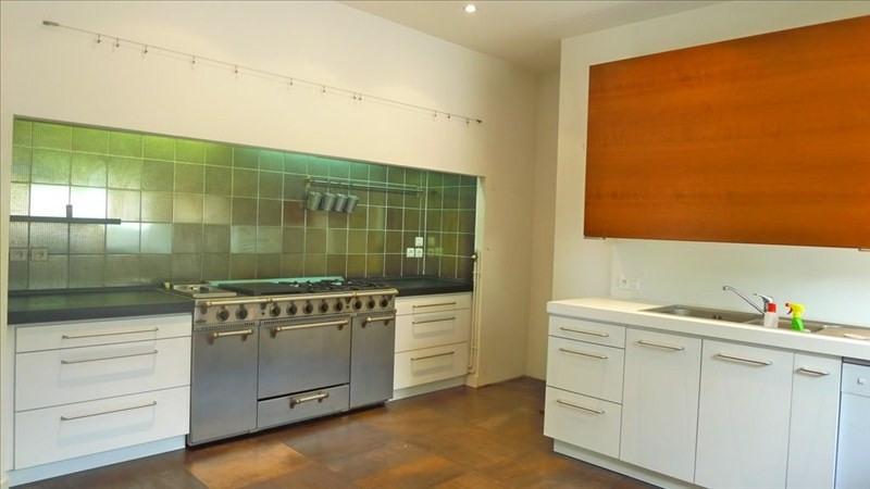 Immobile residenziali di prestigio casa Riorges 400000€ - Fotografia 4