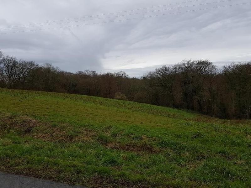 Vente terrain Nassiet 27500€ - Photo 3
