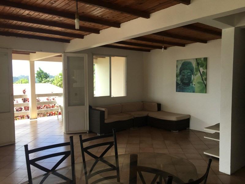 Venta  casa Le lamentin 256800€ - Fotografía 2