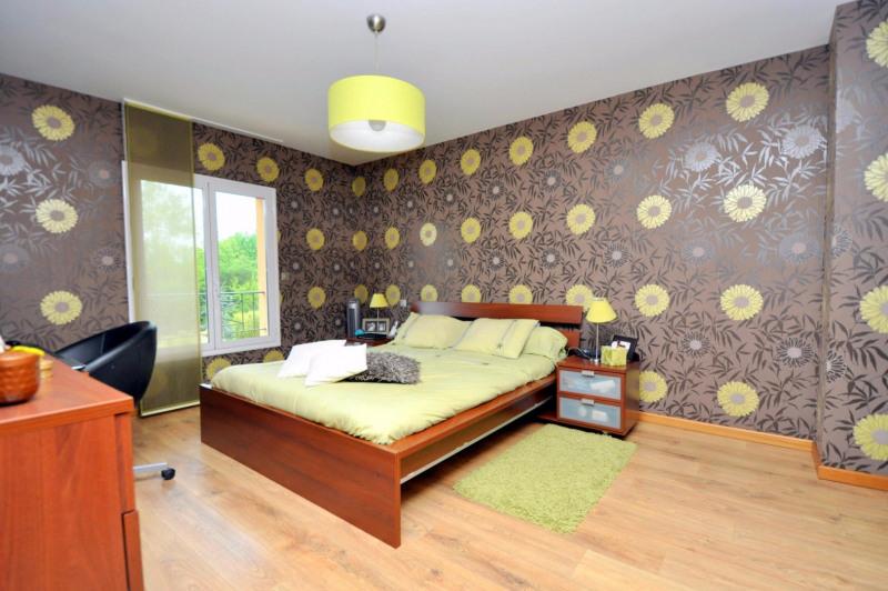 Vente maison / villa Limours 650000€ - Photo 15