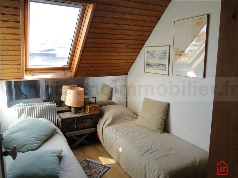 Revenda apartamento Le crotoy 377900€ - Fotografia 5