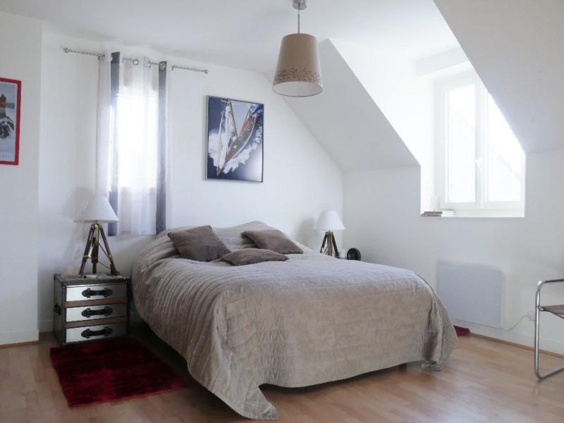 Deluxe sale house / villa Conflans sainte honorine 709000€ - Picture 10