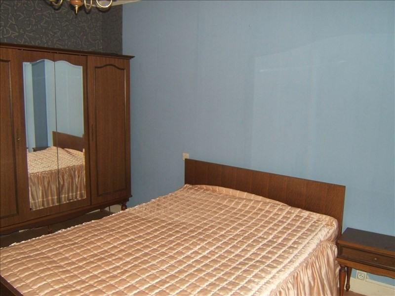 Vente appartement St etienne 33000€ - Photo 4
